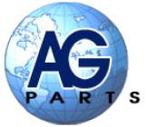agparts-logo