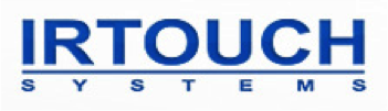IRTOUCH Systems