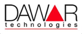 Dawar Technologies