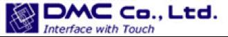 DMC Co Ltd