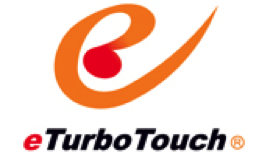 TurboTouch
